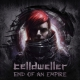 view Celldweller - End Of An Empire CD