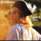 Goldfrapp - Seventh Tree CD ansehen