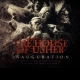 view The House Of Usher - Inauguration CD