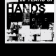 view Various - 25 Years of Hands (Limited Edition) 4CD