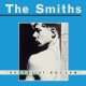 view The Smiths - Hatful Of Hollow LP