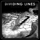 view Dividing Lines - Wednesday 6 Pm LP