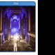 view Anathema - A Sort Of Homecoming Blu-ray disc