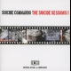 view Suicide Commando - The Suicide Sessions 1 (CRITICAL STAGE) 2CD