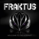 view Fraktus (Studio Braun) - Welcome To The Internet CD