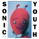 view Sonic Youth - Dirty 2LP