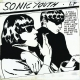 view Sonic Youth - Goo LP