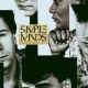 view Simple Minds - Once Upon A Time LP