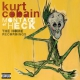 view Kurt Cobain - Montage Of Heck-The Home Recordings (Deluxe) CD