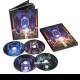 view Anathema - A Sort Of Homecoming (Limited Box) 2CD + DVD + Blu-ray disc