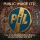 view Public Image Limited - Live At O2 Shepards Bush Empire 2015 2CD