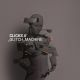 view Clicks - Glitch Machine CD