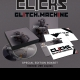 view Clicks - Glitch Machine 2CD