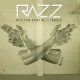 view Razz - With Your Hands We'll Conquer CD