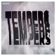 view Tempers - Services CD