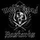 view Motörhead - Bastards LP