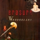 view Erasure - Wonderland LP