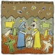 view Various - Ghosts Of Christmas Past 2CD