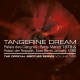 view Tangerine Dream - Official Bootleg Series 2 4CD