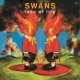 view Swans - Love Of Life LP