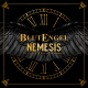 view Blutengel - Nemesis: The Best Of & Reworked 2CD