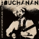 view Roy Buchanan - Live At My Fathers Place,1973 CD