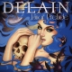 view Delain - Lunar Prelude CD