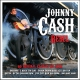 view Johnny Cash - Rebel 3CD