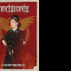 view Nachtmahr - Kampfbereit (Limited Hardcover Book) CD