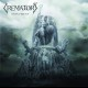 view Crematory - Monument 2LP + CD