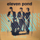 view Eleven Pond - Bas Relief LP