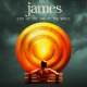 view James - Girl At The End Of The World CD