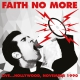 view Faith No More - Live...Hollywood,November 1990 CD