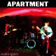 view Apartment - House Of Secrets CD
