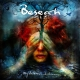 view Beseech - My Darkness, Darkness CD