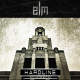view Elm - Hardline (Limited Edition) 2CD