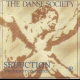 view The Danse Society - Seduction-A Danse Society Collection CD