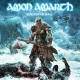 view Amon Amarth - Jomsviking CD