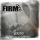 view The Firm Incorporated - Veritas CD