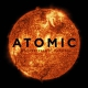 view Mogwai - Atomic 2LP