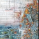 view Explosions In The Sky - The Wilderness CD