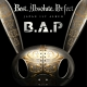 view B.A.P (Best.Absolute.Perfect) - Best.Absolute.Perfect CD