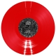 view Unsubscribe - Penultimate (Limited Red Vinyl) MLP