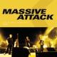 view Massive Attack - Live At The Royal Albert Hall 2LP