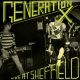 view Generation X - Live At Sheffield LP