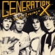 view Generation X - Sweet Revenge LP