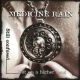 view Medicine Rain - Still confused... but on a higher Level CD