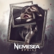 view Nemesea - Uprise CD