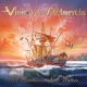 view Visions Of Atlantis - Old Routes-New Waters CD