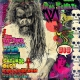 view Rob Zombie - The Electric Warlock Acid Witch Satanic Orgy LP